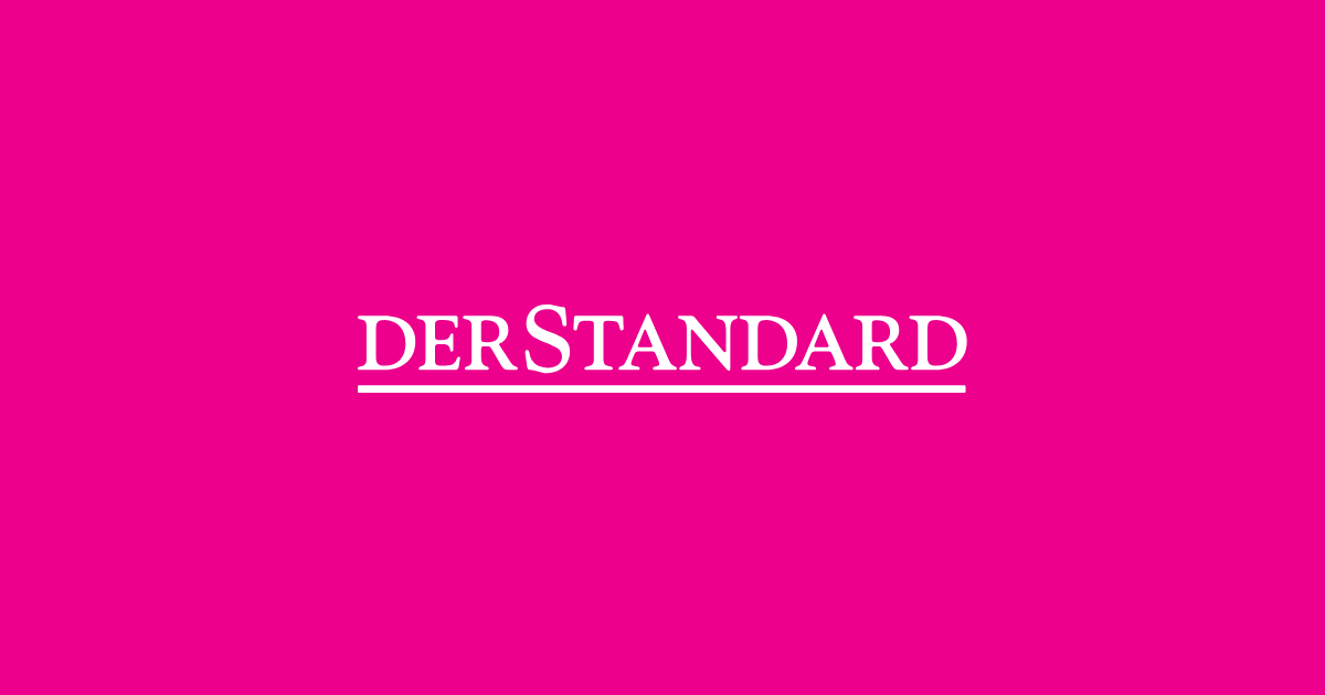 www.derstandard.at