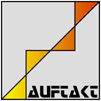 Auftakt GmbH
