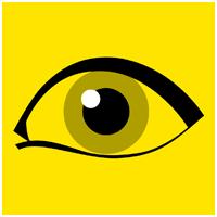 Hilfsgemeinschaft der Blinden und Sehschwachen