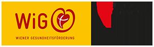 Wiener Gesundheitsförderung - WiG