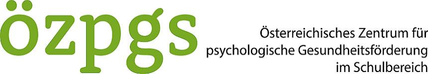 Österreichisches Zentrum für psychologische Gesundheitsförderung im Schulbereich