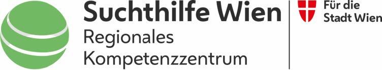 Suchthilfe Wien jedmayer