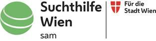 Suchthilfe Wien sam