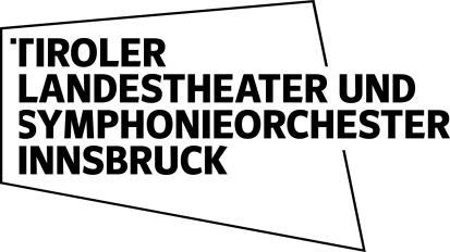 TIROLER LANDESTHEATER UND SYMPHONIEORCHESTER INNSBRUCK